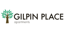 Gilpin Place Apartments