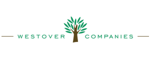 Westover Companies Logo | Apartments For Rent In Wyomissing PA | Woodland Plaza
