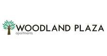 Woodland Plaza Logo | Apartments In Wyomissing PA | Woodland Plaza
