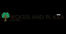 Woodland Plaza Logo | Apartments In Wyomissing PA | Woodland Plaza