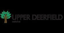 Upper Deerfield Estates