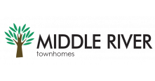 Middle River Townhomes