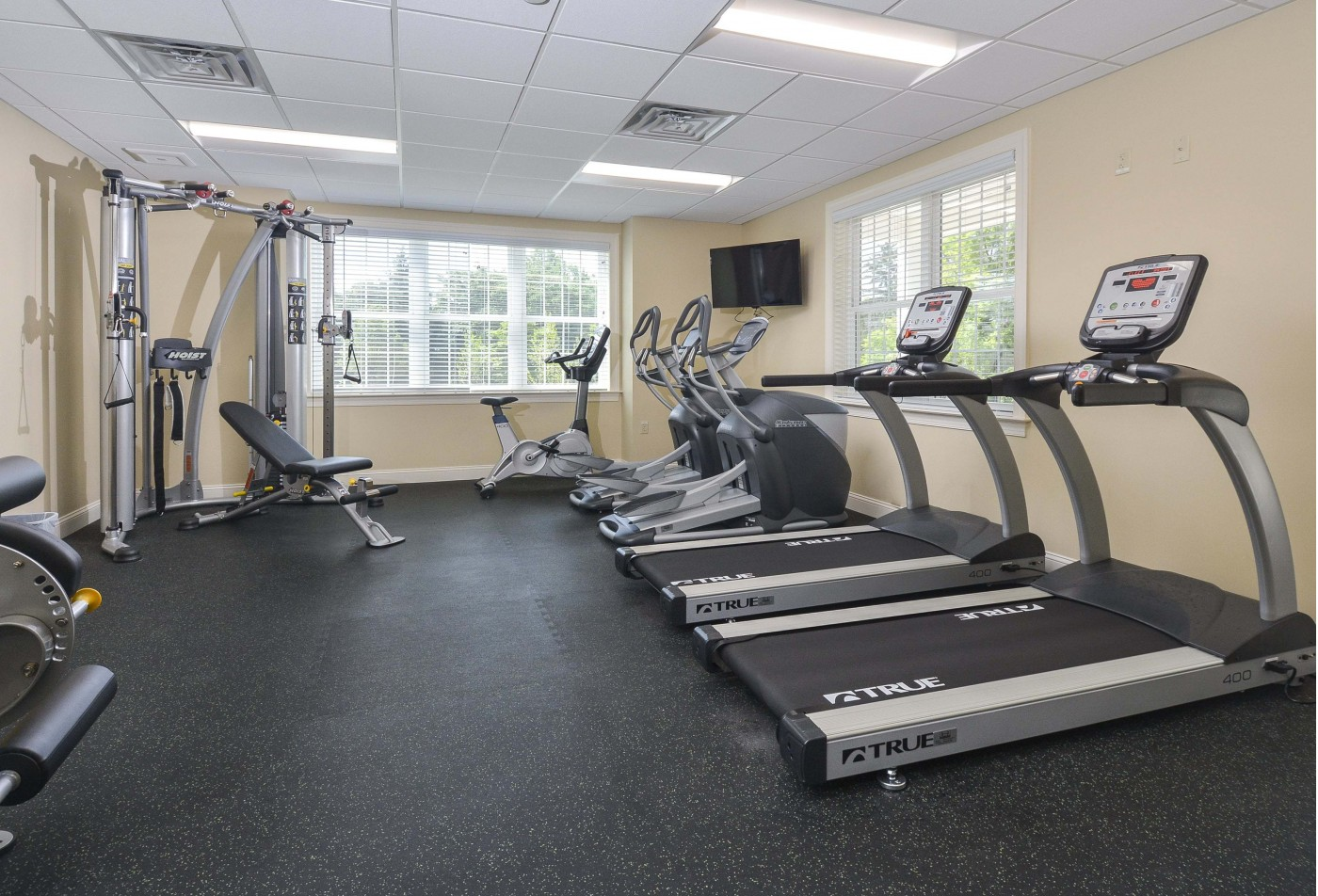 Apartments for rent in Downingtown, PA | Norwood House Apartments