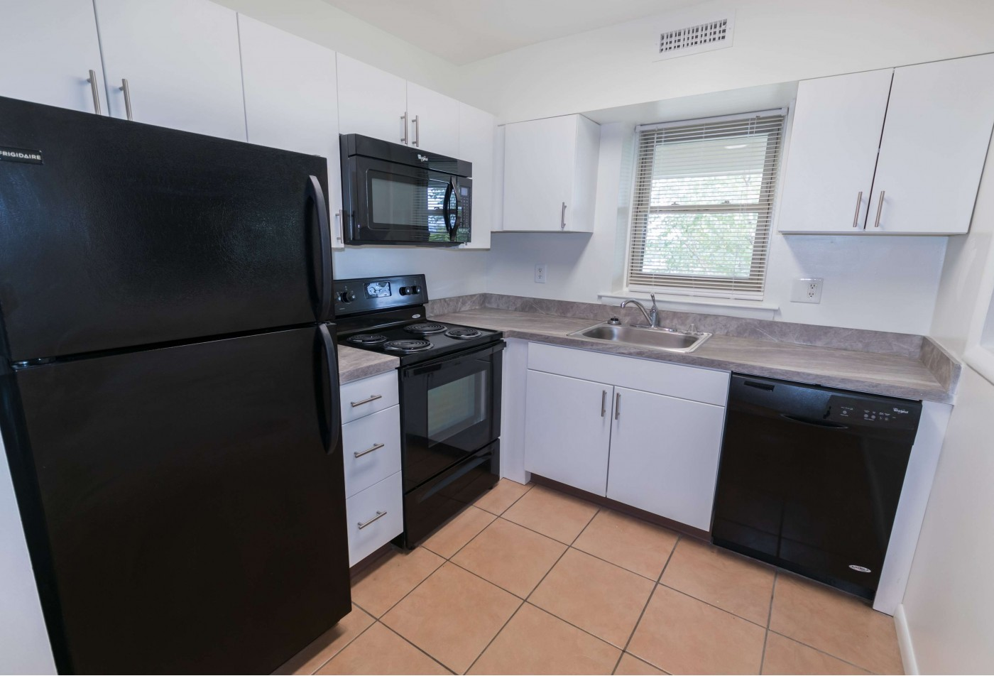 State-of-the-Art Kitchen | Shillington PA Apartment Homes | Governor Mifflin Apartments