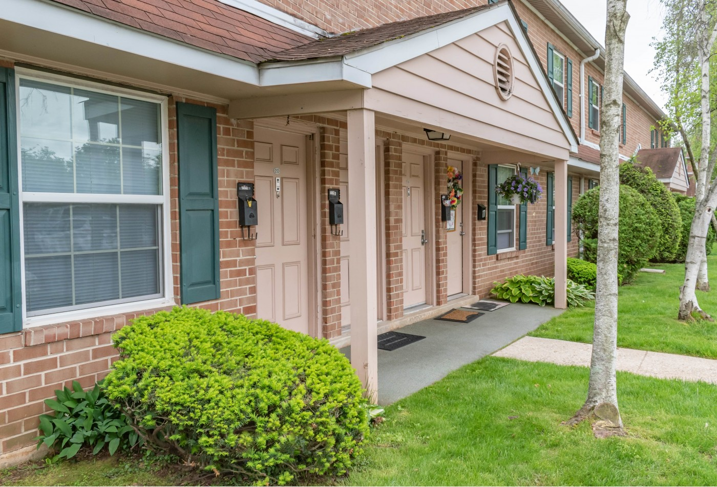 Apartments in Norristown, PA | Westover Village Apartments