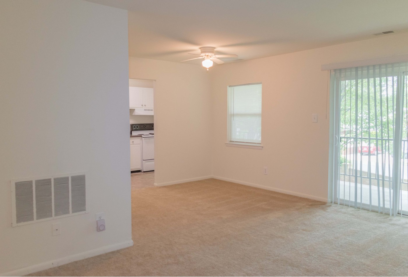 Swimming Pool | Apartment Homes in Norristown, PA | Westover Village Apartments