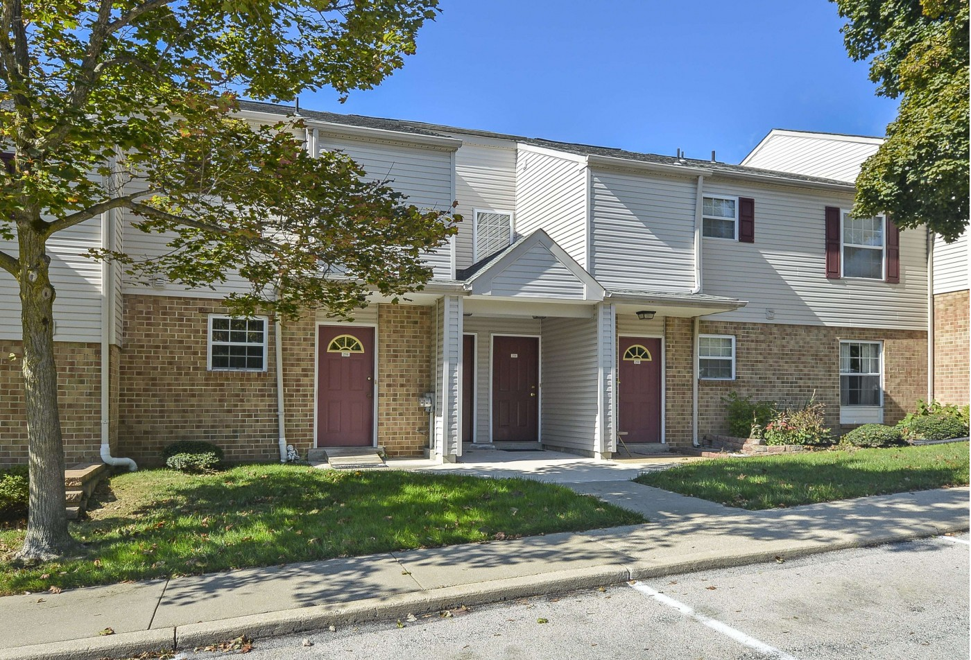 Swimming Pool | Apartment Homes in West Chester, PA | Wyntre Brooke Apartments
