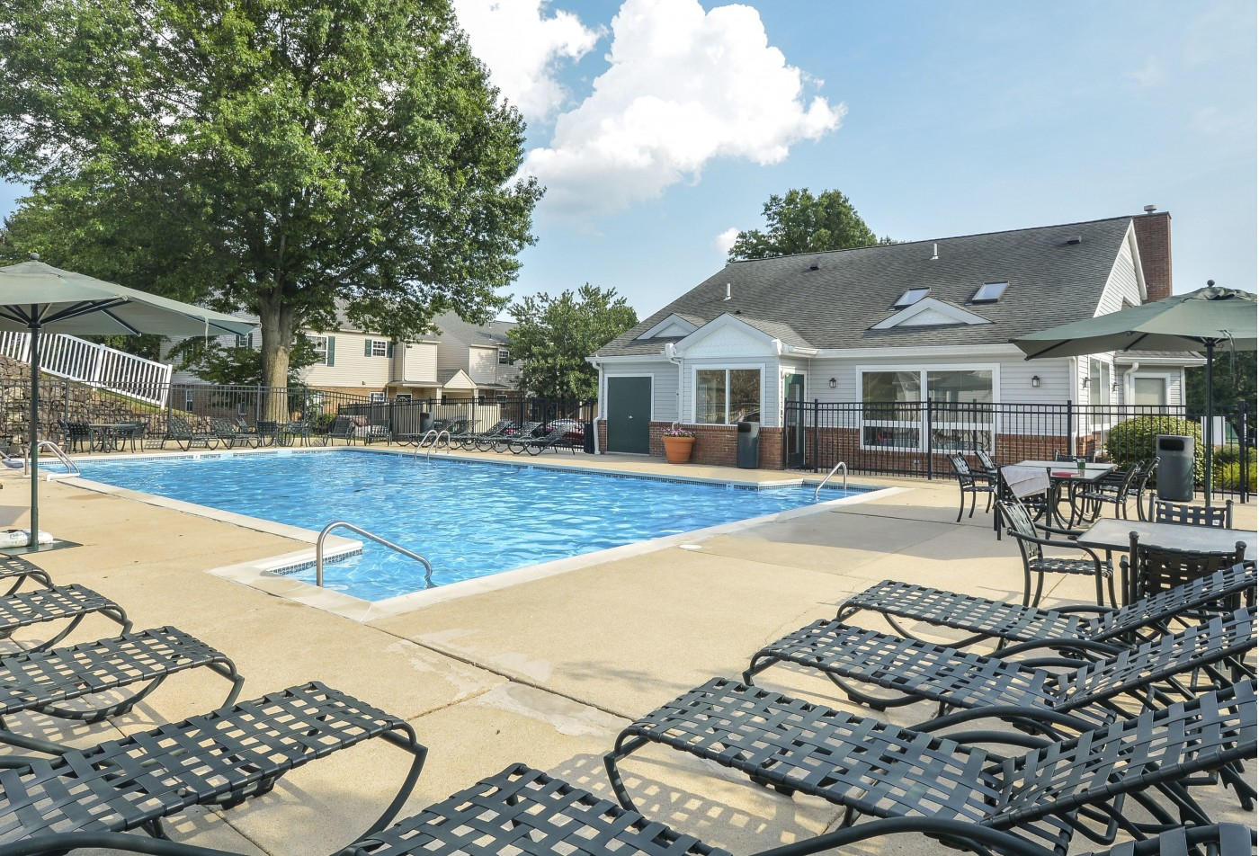 Apartments for rent in West Chester, PA | Wyntre Brooke Apartments