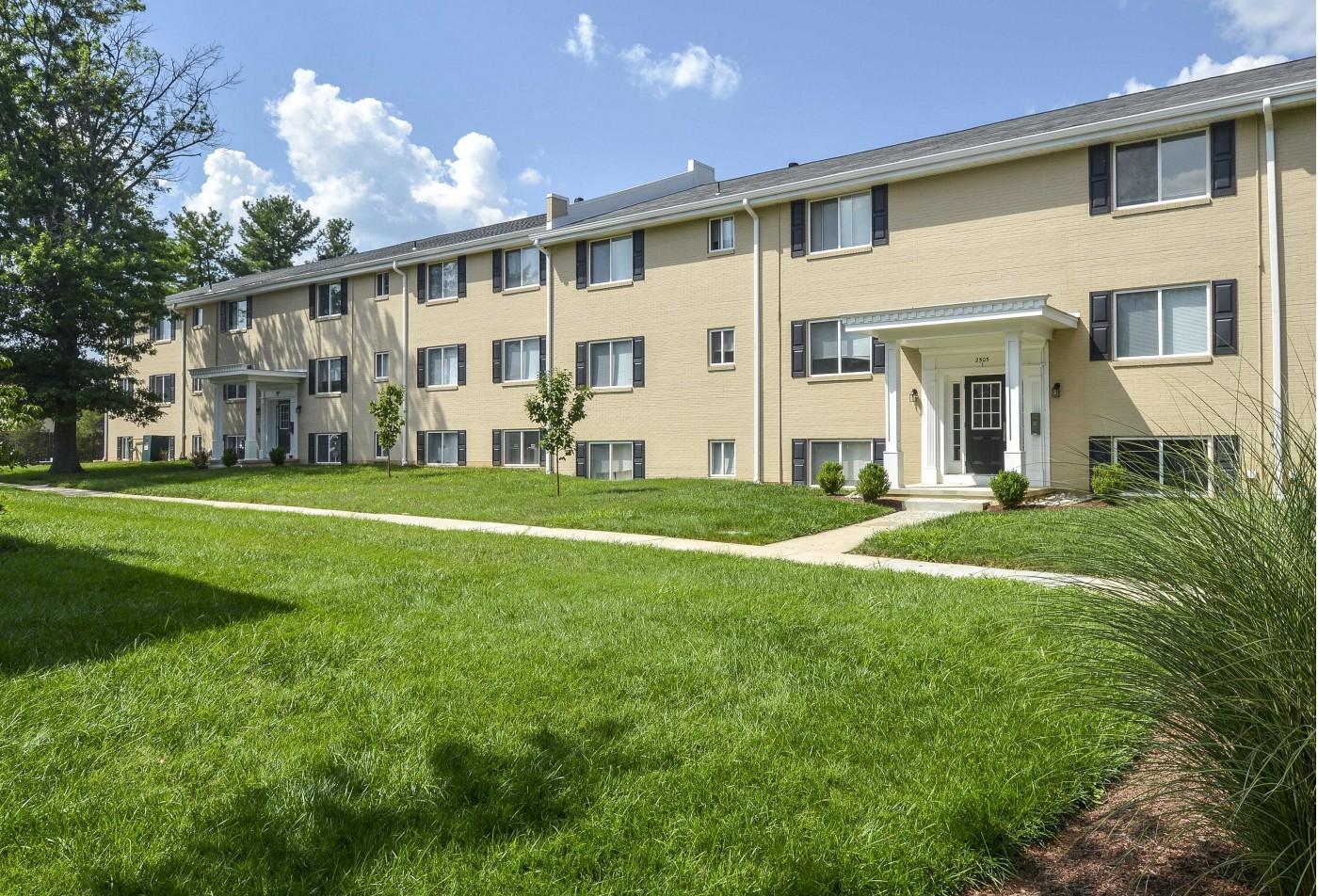 Apartments for rent in Wilmington, DE | Cedar Tree Apartments