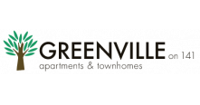 Greenville on 141 Apartments & Townhomes