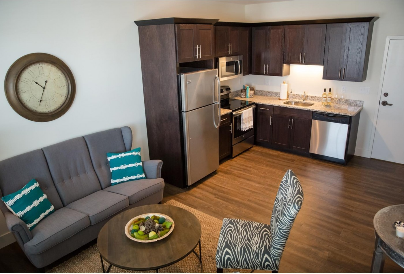 Local Attractions | Apartments Near Willowdale PA | Magnolia Place