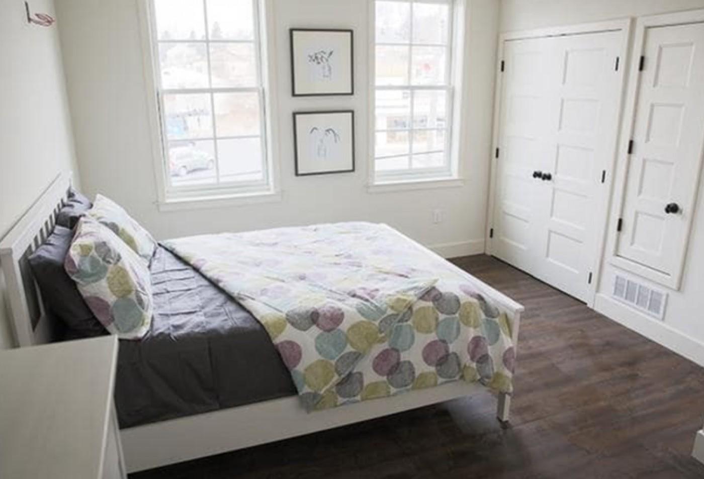 Luxurious Living Room | Apartments Near Toughkenamon PA | Magnolia Place