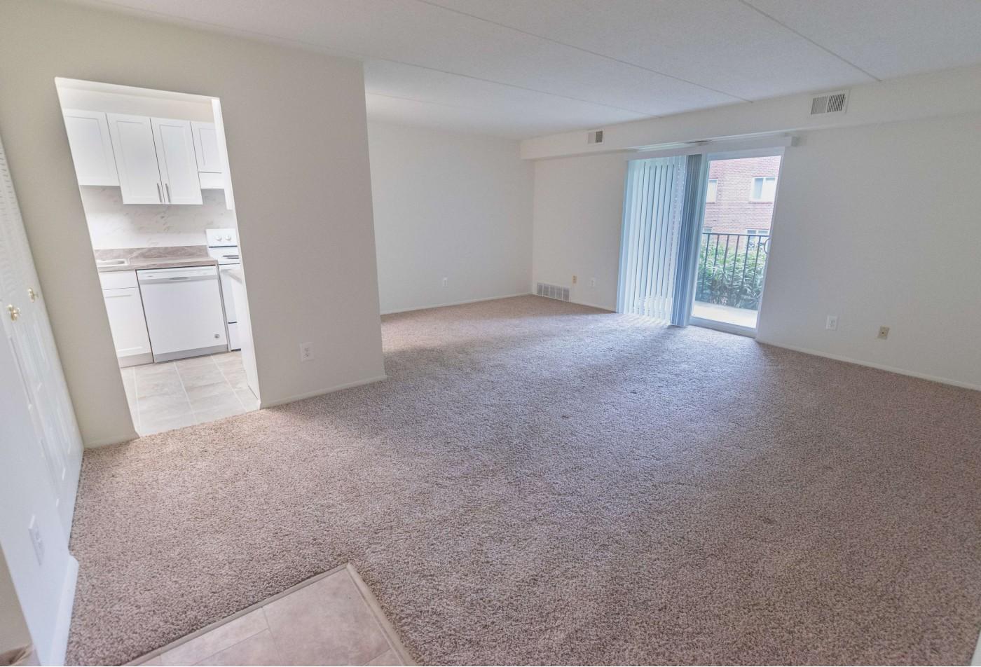 Apartments for rent in Aldan, PA | Lansdowne Towers Apartments