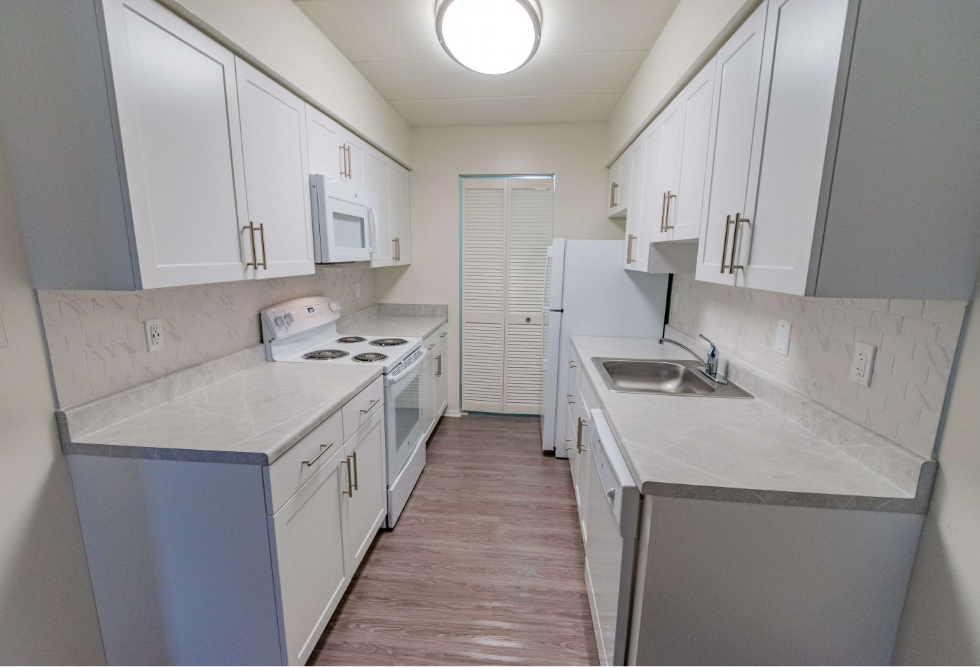Spacious Dining Room | Apartment in Exton, PA | Whiteland West Apartments