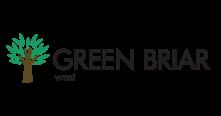 Green Briar West Apartments