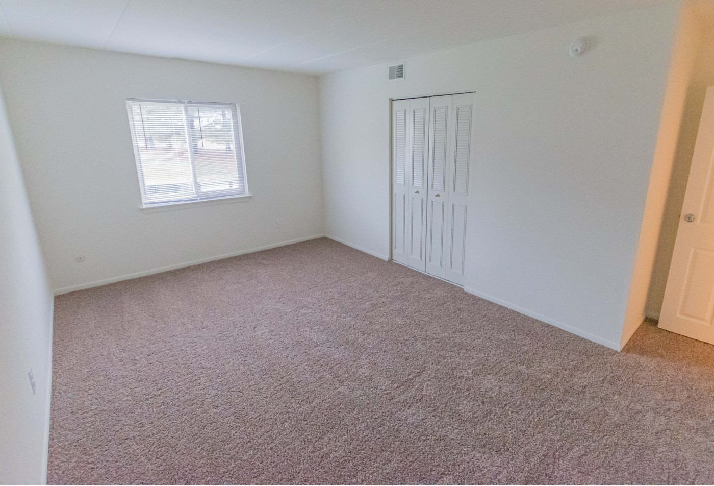 2 Bedroom Apartments West Chester Pa | Caln East Apartments