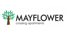 Mayflower Crossing Apartments