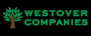 Westover Companies