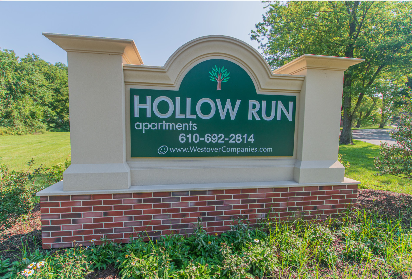 Apartments For Rent In West Chester | Hollow Run Apartments