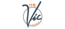 The Vic at Southwinds