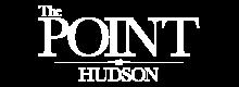 The Point at Hudson Logo