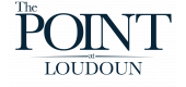 The Point at Loudoun Logo