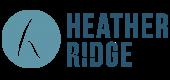 Heather Ridge Apartments Logo