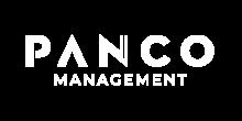 Panco Management