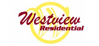 Westview Residential