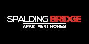 Spalding Bridge