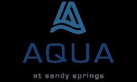 Aqua at Sandy Springs