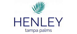 Henly Tamps Palms