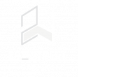 29th Street Capital