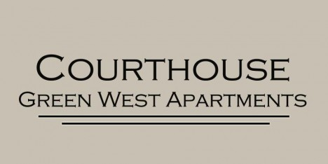 COURTHOUSE GREEN HOLDINGS, LLC