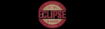 Eclipse on Madison Property Logo