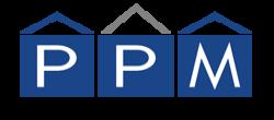 Premier Property Management Logo