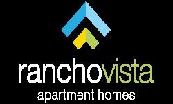 Rancho Vista Property Logo