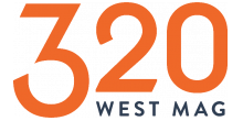 320 Logo
