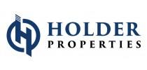 Holder Properties