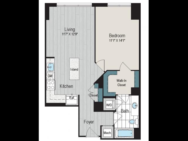 1b4b floorplan