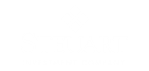 Stewart Company Logo