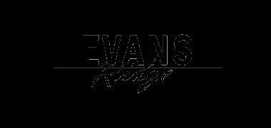 Evans Ridge Apartments Logo | Affordable Apartments Leesburg VA