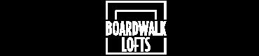 Boardwalk Lofts Logo