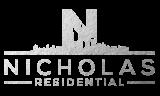 Nicholas Residential