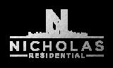 Nicholas Logo