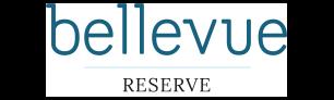 Bellevue Reserve Logo