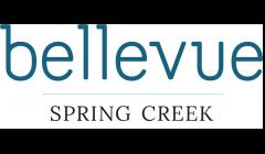 Bellevue at Spring Creek