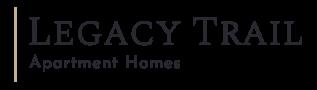 Legacy_Trail