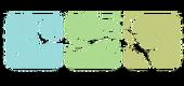 Landing Logo | The Retreat at Tiffany Woods | Kansas City, Missouri Apartments