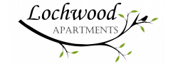 Lochwood Apartments